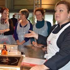 cours de cuisine roanne cours de cuisine et pâtisserie près de roanne loire 42
