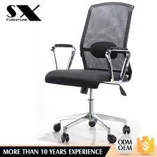 fabricant mobilier de bureau chine fabricant haute qualité moderne mobilier de bureau haut de dos