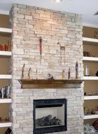 modern backyard fireplace cpmpublishingcom