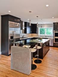 Eco Kitchen Design Eco Friendly Materials Inspire Kitchen Beth Hartgrove Hgtv