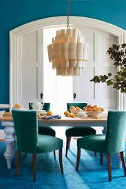 48 best dining room wallpaper images on pinterest wallpaper
