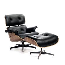 all images eames lounge chair white replica eames lounge chair