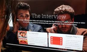 which is the best tv and movies streaming service technology