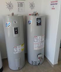 circulating pump for water heater water recirculation american home water phoenix arizona 85027