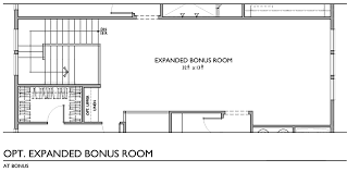 Home Design And Drafting By Brooke by Avalon At Plum Canyon The Vittoria Home Design