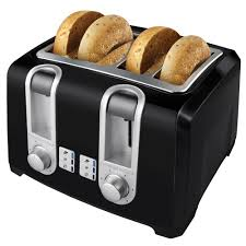 Modern Toasters Toasters U0026 Countertop Ovens Small Appliances The Home Depot
