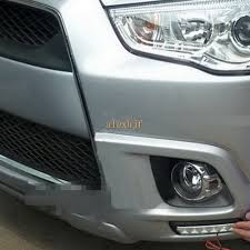 mitsubishi asx 2011 daytime running picture more detailed picture about july king