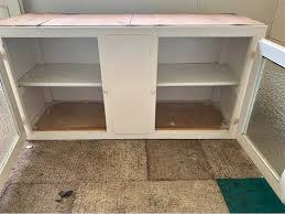 used kitchen cabinets for sale qld kitchen cabinets for sale in highfields