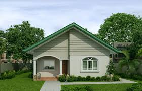 100 Sq Meters House Design Beautiful Houses With Floor Plans And Estimated Cost