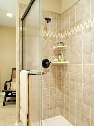 Low Budget Bathroom Makeover - wonderful shower tile ideas on a budget about interior home design