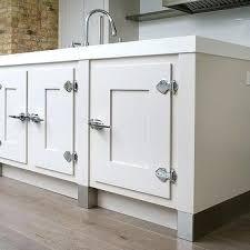 Kitchen Cabinet Door Closers Kitchen Cabinets Hardware Budget Friendly Gold Kitchen Hardware