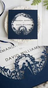 Cards Wedding Invitations 878 Best Vanilla Paper Art Invitation Inspiration Images On
