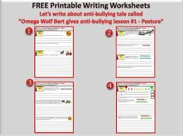 17 best conflict resolution grades 2 to 7 images on pinterest