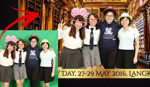 green screen photo booth green screen photo booth rental in malaysia singapore