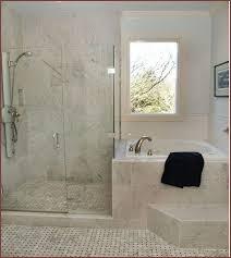 small bathtubs 4 home design ideas