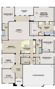 washington floor plan washington floor plan in the ridge in the meadows at wortham oaks