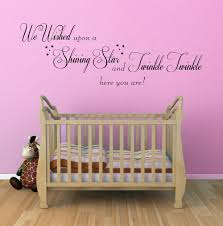 simple kids bedroom walls wall in decor picture kids bedroom walls