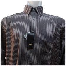 Baju Original baju kemeja cole original toko busana toko busana