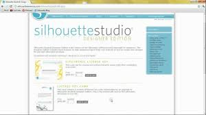 100 home design studio pro serial keygen k7 total security