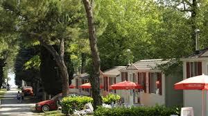 camping u0026 bungalows bella italia in peschiera del garda