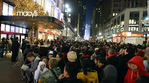 black friday backlash who wants to work on thanksgiving cnn