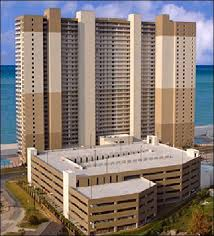 tidewater beach resort updated 2017 prices u0026 condominium reviews