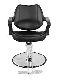 Reclining Styling Chair Amazon Com Exacme Classic Hydraulic Barber Chair Salon Beauty Spa