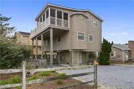 specials on bethany beach vacation rentals bethany beach rental