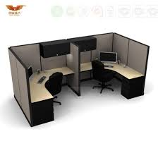 Big Office Desk China Small Big Office Room Office Workstation Green Office