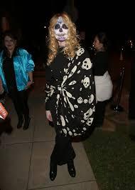 2015 halloween costumes toofab com