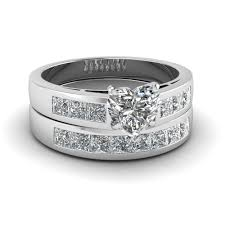wedding band sets for him and wedding rings cheap bridal sets wedding band sets for him and