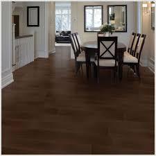 select surfaces click luxury vinyl tile flooring tiles home