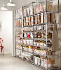 kitchen storage shelves ideas kitchen storage shelves ideas wooden kitchen cabinet with