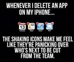 Iphone Meme App - apple iphone jokes and pick up lines