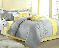 mustard duvet covers yellow cover king eurofestco amazing for