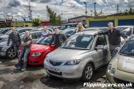 lexus for sale uk gumtree deals wheels u0026 steals flipping cars