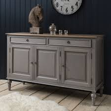 Small Kitchen Buffet Cabinet by Sideboards Glamorous Small Buffet Cabinets Small Buffet Cabinets