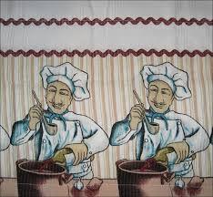 Chef Kitchen Decor Sets Kitchen Room Magnificent Kitchen Theme Decor Sets Fat Chef
