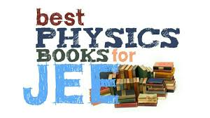 iit jee important books for physic best physics books in market