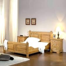 chambre à coucher belgique chambre en bois massif wenge chambre a coucher complete en bois