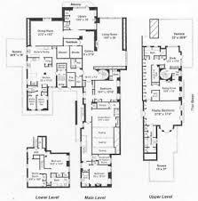 Apartment Floor Plan Philippines Floor Plans Michael Gross