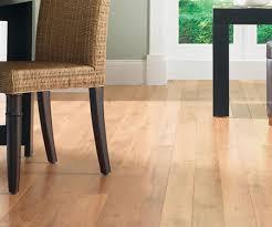 laminate flooring types laminate flooring tucson