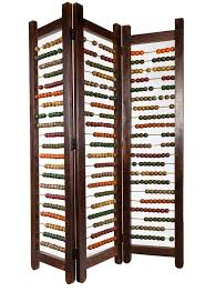 screen room divider 164 best room dividers images on pinterest curtain room dividers