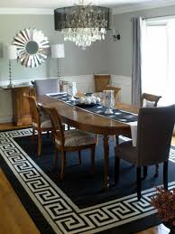dining room area rug dinning living room rugs dining room rug ideas area rug sizes