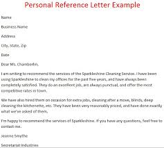 ideas collection character reference letter canadian immigration