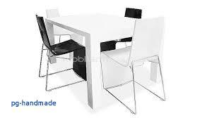 cuisine carré table de cuisine pour table salle a manger carre table