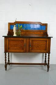 retro modern desk furniture mid century furniture 1950s furniture retro kitchen