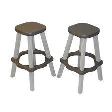 Plastic Outdoor Chairs Stackable Stackable Plastic Lawn Chairs Outdoor Plastic Chairs Stackable