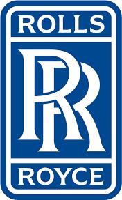 roll royce seletar رولز رويس القابضة ويكيبيديا الموسوعة الحرة
