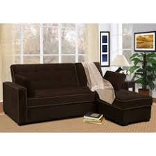 costco sleeper sofa chester pullout sofa chaise from costco love this couch the